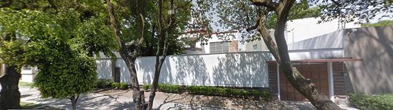 Excelente Oportunidad De Invertir Casa Paseos De Las Lomas