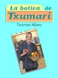 Imagen 1 de 2 de Botica De Txumari Alfaro La