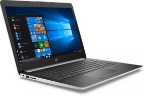 Notebook Hp Para Escritório Amd Equivalente Core I5