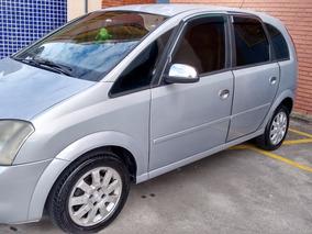 Chevrolet Meriva 1.8 Gasolina No Estado 02/03