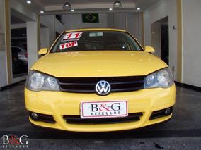 Volkswagen Golf 1.6 Sportline Limited Edition - 2011