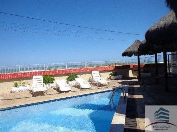 Apartamento Mobiliado A Venda Sunshine Na Praia De Búzios