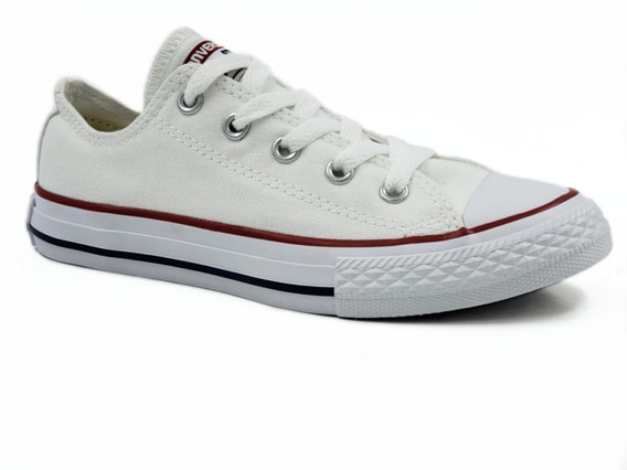 Converse Choclo All Star Chuck 100% Originales