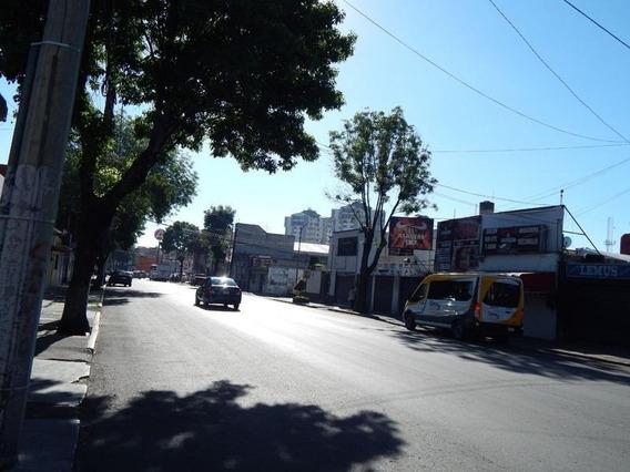 Venta De Terreno En Av Morelos