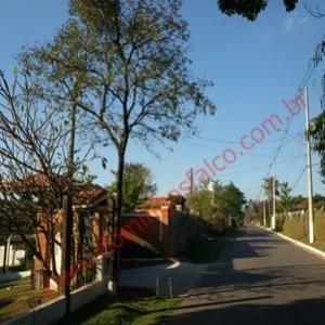 Venda - Chácara - Zona Rural - Boituva - Sp - D7075