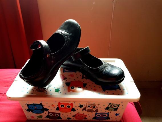 Zapatos Ferli Y Zapatillas Puma Originales