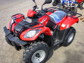 Kymco Mxu 150 Automatico- 0km - Entrega Inmediata