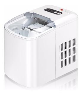 Fabricadora De Hielo Jenny 12 Kg / 24 Hs Ice Maker