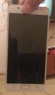 Vende Se Samsung