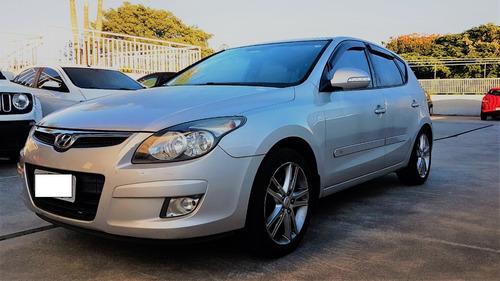 Vendo I30 Modelo 2012, Automático, Com 87.000km, Completo.
