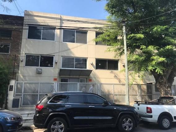 Edificios En Block Alquiler Martínez