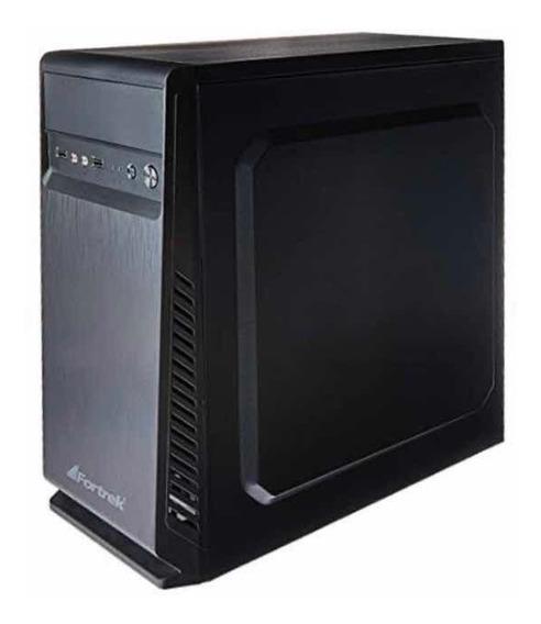 Computador Intel® Core I5-3470, Memória 8gb Ddr3, Ssd 240gb