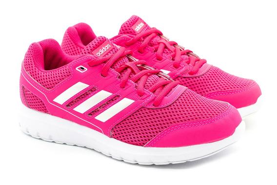 Tênis adidas Duramo Lite 2.0 Cg4054 Rosa/branco