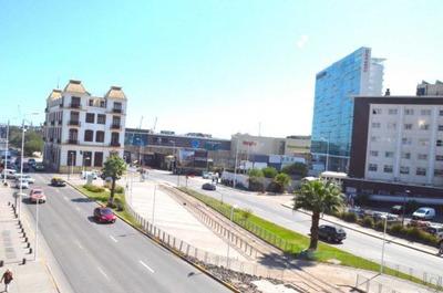 Antofagasta Centro, Antofagasta