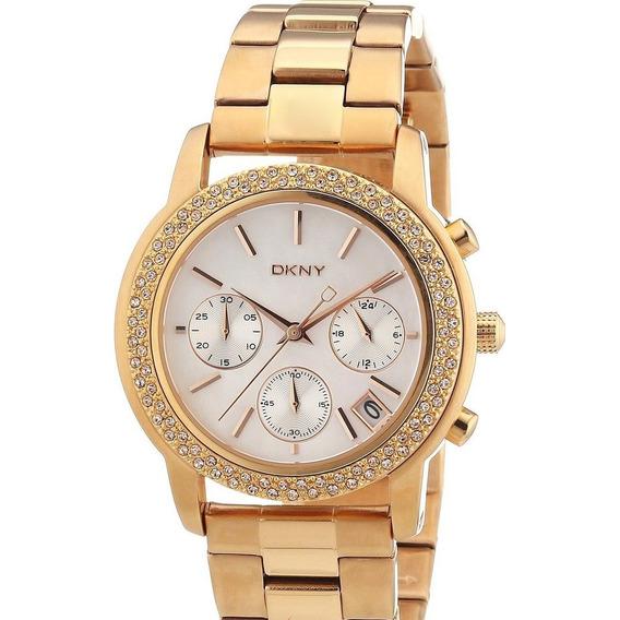Relógio Dkny - Ny8432
