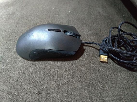 Mouse Razer Imperator 2012 (com Defeito)