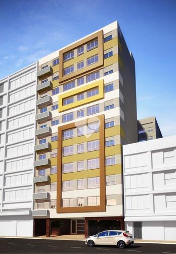 Imagem 1 de 15 de Apartamento - Centro Historico - Ref: 43861 - V-58466035