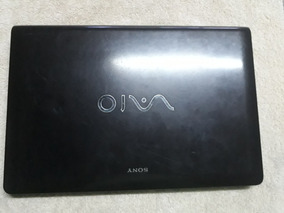 Laptop Sony Vaio Pcg-61611u, Para Repuesto.