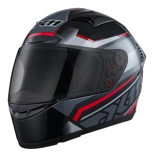 Capacete De Moto Fechado X11 Volt Dash Motociclista Ver Nf