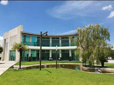 Departamento En Renta Amueblado En Vista Marqués, Lomas De Angelópolis, Puebla