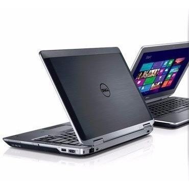 Notebook Dell Latitude 5430 I5 Hd 500 4gb Garantia