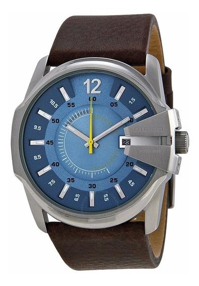 Relógio Diesel Dz1399