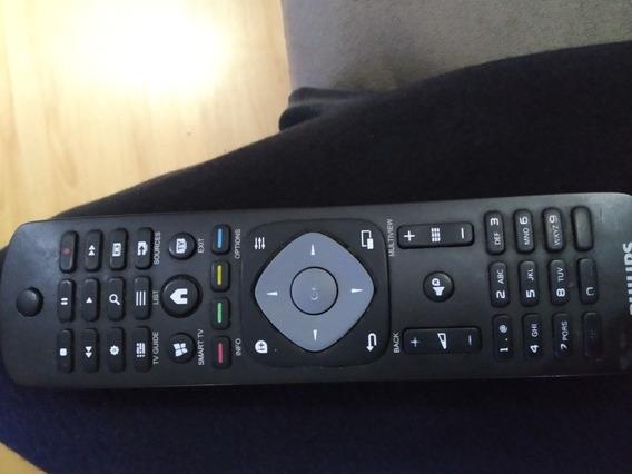 Smartv Tv Philips 40