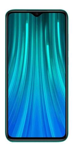 Imagen 1 de 5 de Xiaomi Redmi Note 8 Pro 128gb + Lámina Carcasa - Phone Store