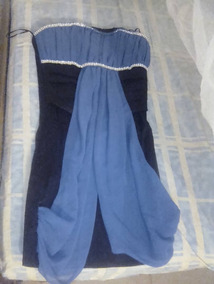 b31337631 Vestidos Para Acto De Grado Elegantes - Ropa