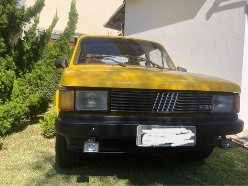 Fiat 147 147 Spazio