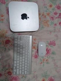 Mac Mini Meados De 2012
