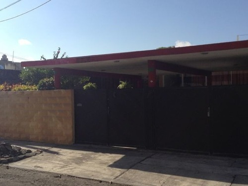 Casa Ceca Del Centro De La Ciudad De Veracruz