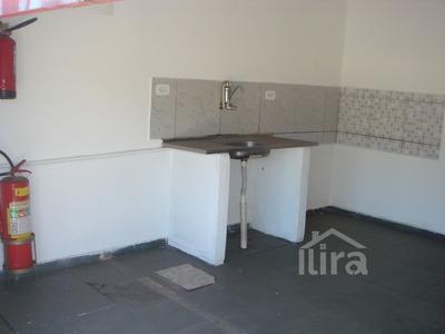 Ref.: 59 - Salao Em Osasco Para Aluguel - L59