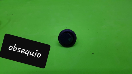 Ba30DEllylelly Bol/ígrafo de Pantalla t/áctil de Doble Uso L/ápiz de capacitancia de Resistencia L/ápiz de Pantalla t/áctil L/ápiz de Pantalla t/áctil de tel/éfono m/óvil