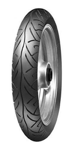 Imagem 1 de 3 de Pneu Moto Dianteiro 90/90-17 49p Sport Demon Pirelli