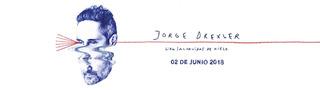 2 Entradas Para Drexler El 2/6 En Rosario. Fila 7 $ 1500 C/u