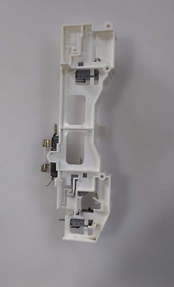 Mecanismo Painel Microondas Lg Lma1560sb 120v