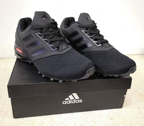 Zapatillas adidas Fashion Air Max Originales