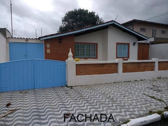 Casa Aluguel Definitivo
