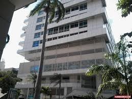 Apartamento En Alquiler - Urb. Las Mercedes