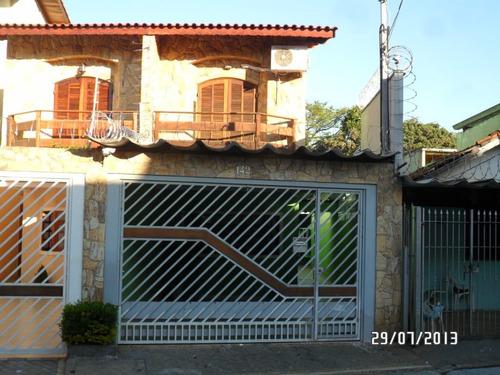 Sobrado - So00339 - 69287557