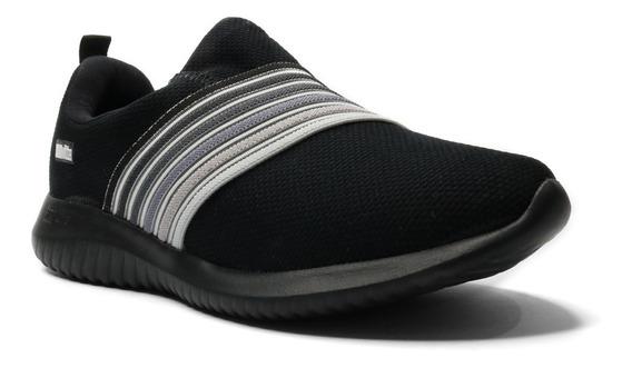Zapatillas De Tela Mujer Vizzano. Modelo 4806