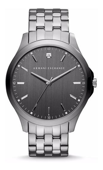 Relógio Armani Exchange Slim Ax2169