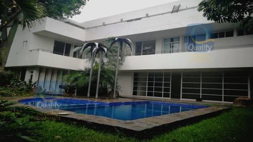 Casa Habitación