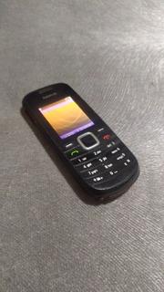 Celular Barato Usado Nokia 1661