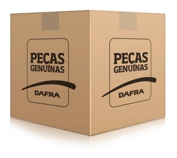 Kit Peças Originais Dafra Apache 150 Consulte Descrição