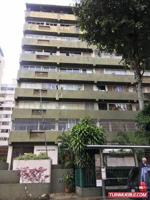 Apartamentos+venta+los Palos Grandes 19-8549///