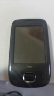 Smartfone Htc Touch T2223