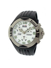 Relógio Sector Expander 130 Cronograph Preto Raridade