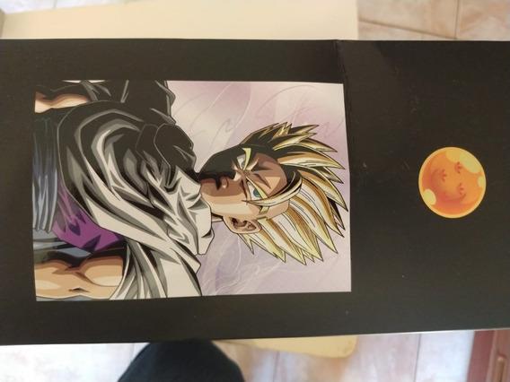 adidas Dragon Ball Z Gohan 43